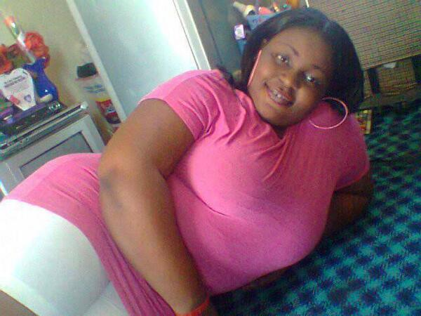I Need A Rich Sugar Daddy For S3X And Money Broke Guys Stay Off - Sugar Mummy Website-2695
