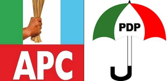 Osun rerun: Live Election Results as Collation Commences