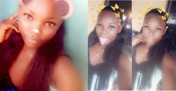 """""""I find myself been attracted to my fellow girls."""" - Nigerian lady seeks for advice"""