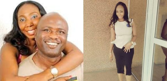 Pathologist reveals domestic violence victim, Ronke Shonde, died from brain injury