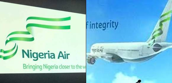 FG suspends national carrier project till further notice