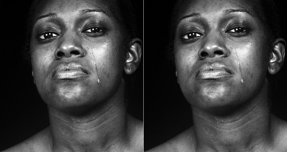 """'My mum found out I'm no longer a virgin; now she hates me"""" – 19 years old Nigerian lady cries out for help"""
