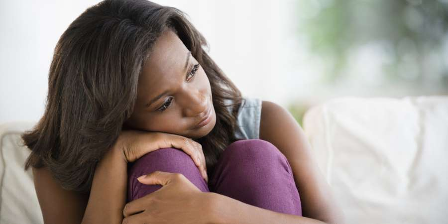 Lady Shares How A Man Abandoned His Family in US, To Marry A New Wife In Nigeria