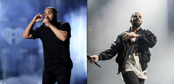 Drake Rushed to the Hospital After Collapsing On Stage