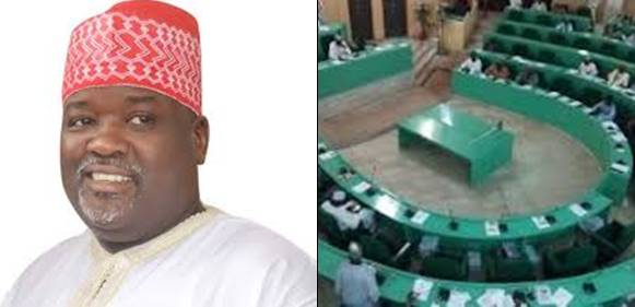 Yusuf Gawuna confirmed as the new deputy governor of Kano State