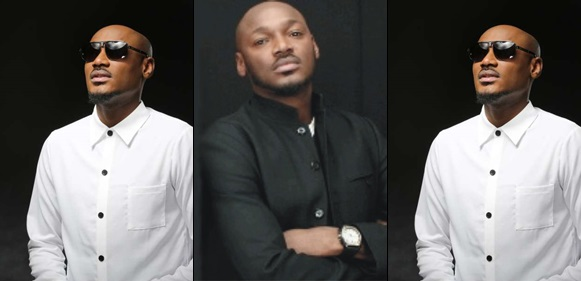 The Happiest And Saddest Day Of My Life'- Tuface Idibia