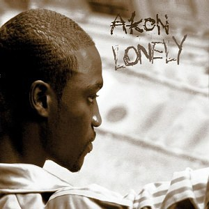 Download audio: samklef – akon's lonely (refix).