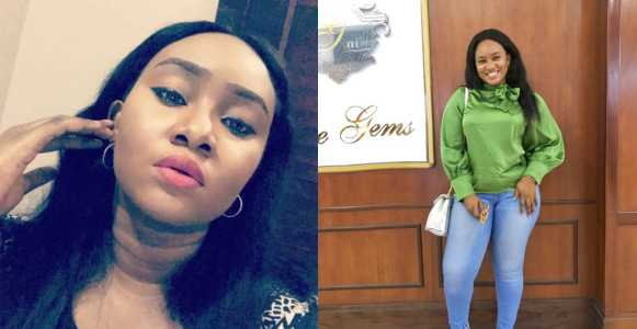 'At this stage in my life, I can't date a guy without a car, talk less of marrying him' - Nigeria Lady Says