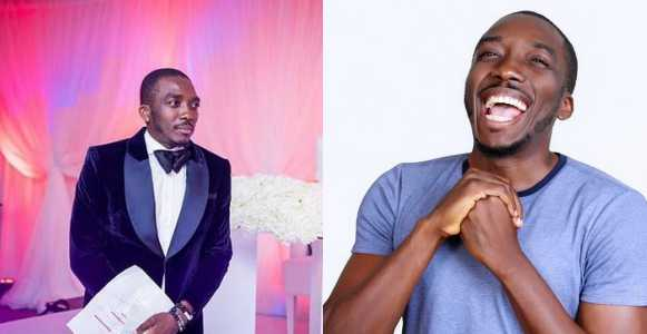 Every girl who avoided bouquet in weddings I hosted, have remained single – Bovi