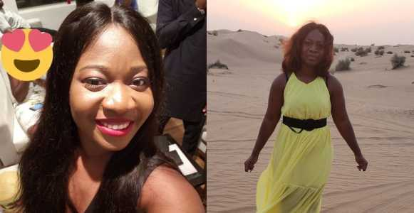 How my boyfriend's other girlfriend and I became close friends - Nigerian lady