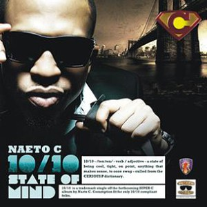 Naeto c 10 over lyrics