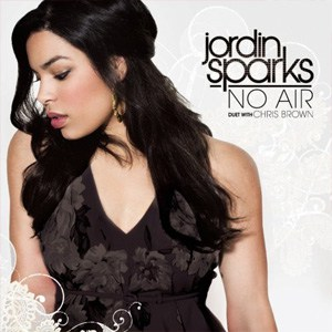 Jordin sparks feat chris brown no air zippy download.