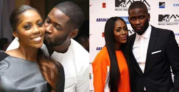 TeeBillz finally remorseful about his failed marriage