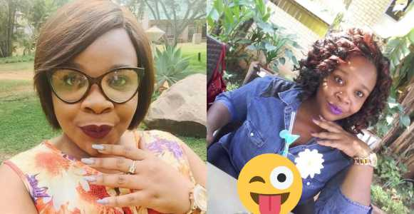 """Woman narrates how a pastor sleeps with female church members to """"put holiness in them"""""""