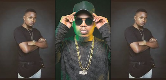 Olamide Lamblastes Record Labels Operating '21st Century Slavery'