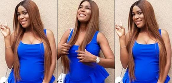 I Like It When People Talk About Me, Good Or Bad- Lindaikeji Speaks Out
