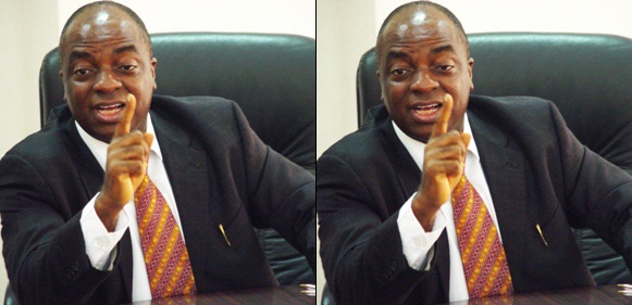 Disobedient Politicians Will Be Disgraced - Oyedepo Warns Politicians