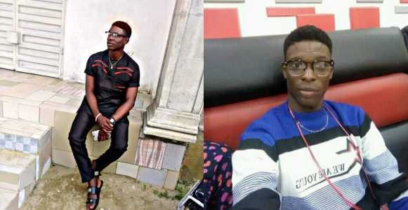 FUTO final year student drowns in Imo state (photos)