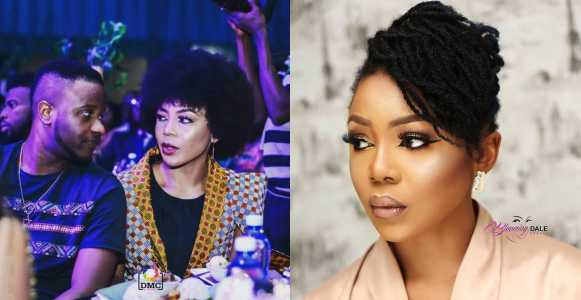 'I can't get into the mud with a pig' - Ifu Ennada blasts Dee-One again