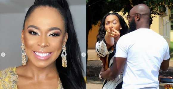 """Tboss slams ladies who feel cool calling themselves and others """"b*tches."""""""