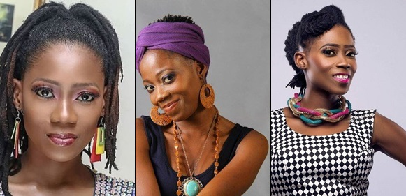 FG Reacts To Sudden Death Of Tosyn Bucknor