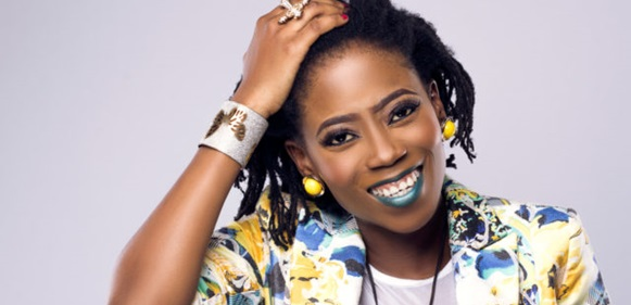 How Tosyn Bucknor Lost The Battle Against A Three-Week Sickle Cell Crisis