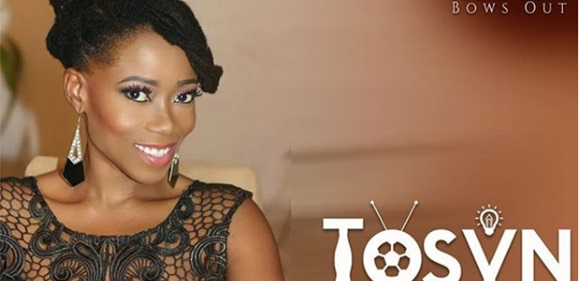 Tosyn Bucknor To Be Buried On Thursday, November 29th,  Funeral Arrangements Released