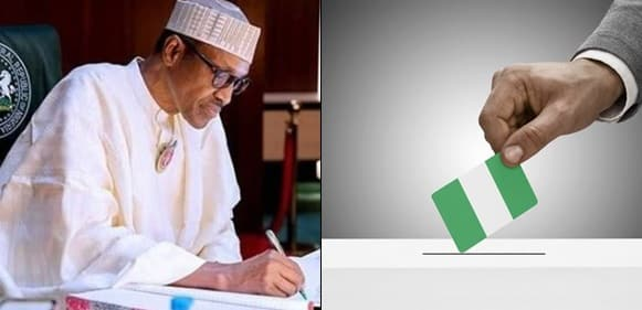 FG declares Friday Feb 22nd public holiday in preparations for elections,excludes bankers