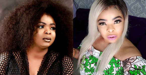 Dayo Amusa reveals why it is important to live fake lifestyle as Actors