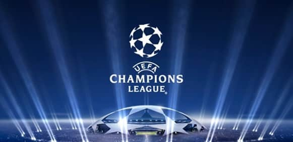 BREAKING: UEFA Champions League quarter-finals draw released