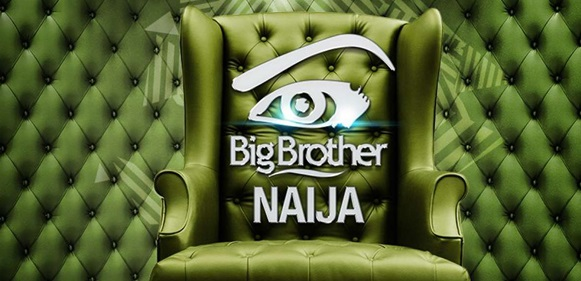 Big Brother Naija 2019 To Hold After Elections And Inaugurations To Avoid Heating Up The Polity