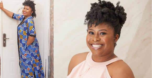 Nigerian writer narrates how her friend came back to life after she prayed for her