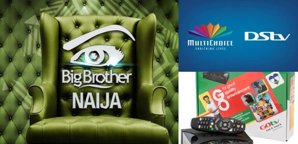 MultiChoice launches special BBNaija pop-up channel on Dstv, GOtv