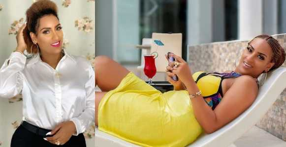 'Beautiful girls are mostly single because no one ever believes they're actually single' - Juliet Ibrahim