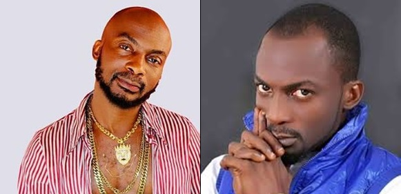 My sickness has brought me closer to God – Lord of Ajasa
