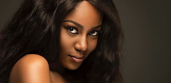 I Cannot Act N#ked In A Movie Even If Offered $5million – Yvonne Nelson